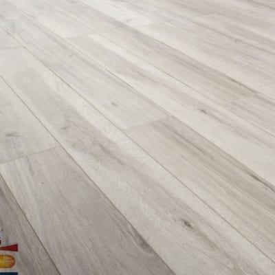Sàn gỗ Charm E862