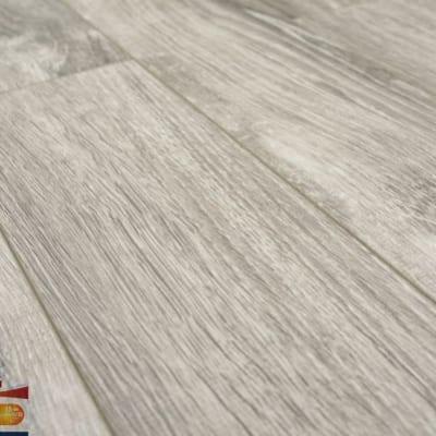 Sàn gỗ Charm E866