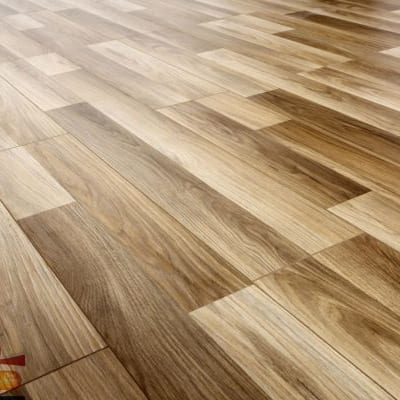 Sàn gỗ Charm K981