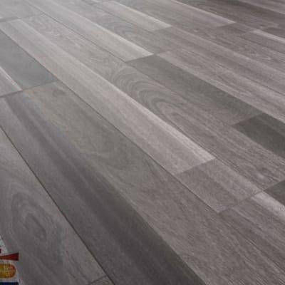 Sàn gỗ Charm K982
