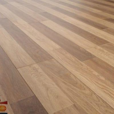 Sàn gỗ Charm K984