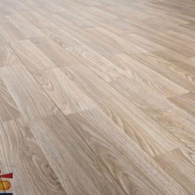 Sàn gỗ Charm K985