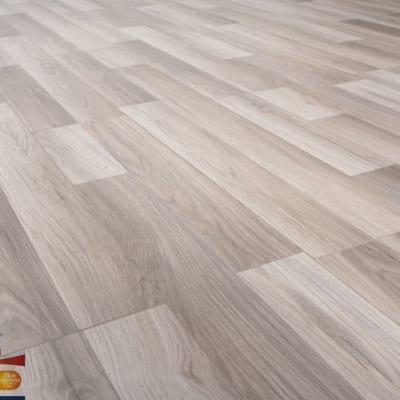 Sàn gỗ Charm K986