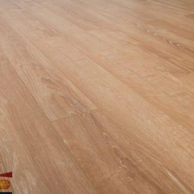 Sàn gỗ Charm S0123