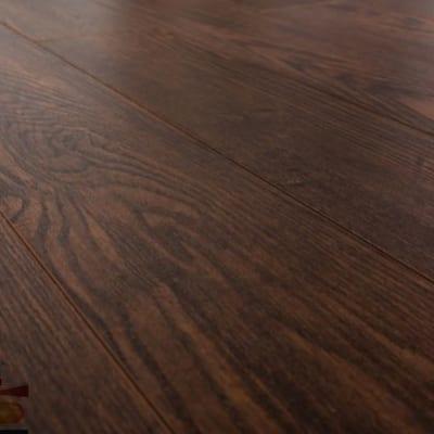 Sàn gỗ Charm S0746
