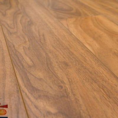 Sàn gỗ Charm S5621