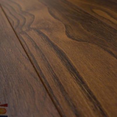 Sàn gỗ công nghiệp Charm E861