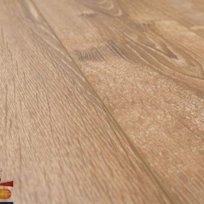 Sàn gỗ công nghiệp Charm E864
