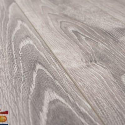 Sàn gỗ công nghiệp Charm S1215