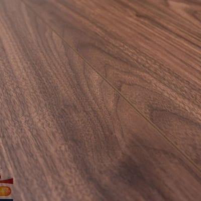 Sàn gỗ công nghiệp Charm S1801