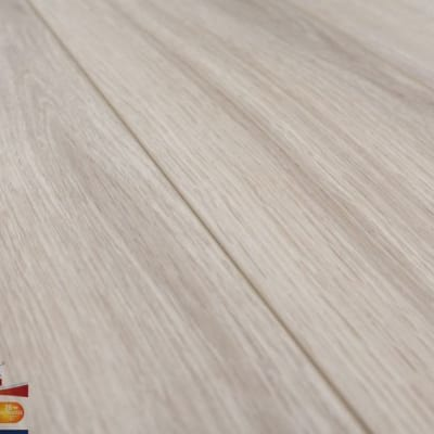Sàn gỗ công nghiệp Charm S3121