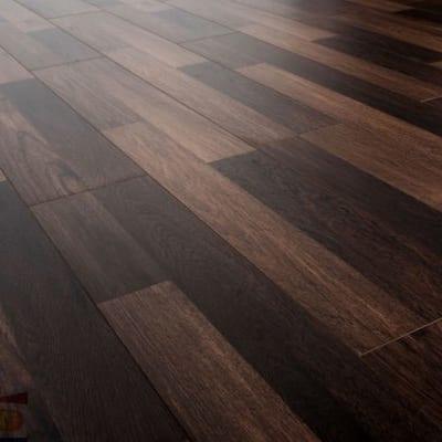 Sàn gỗ công nghiệp Charm K983