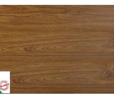 Sàn gỗ Wilson 8mm WS683