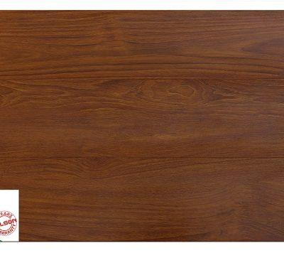 Sàn gỗ Wilson 8mm WS689