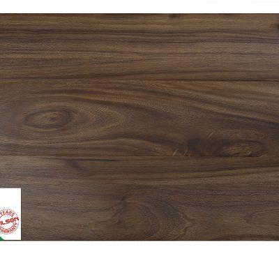 Sàn gỗ Wilson 8mm WS691