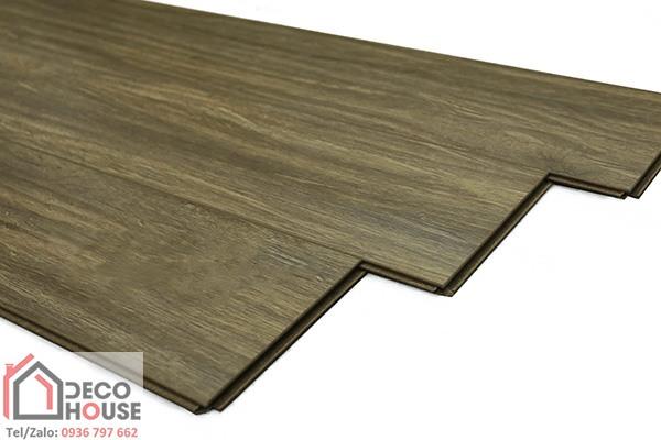 Sàn gỗ công nghiệp Wilson 107
