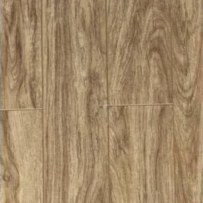 Sàn gỗ công nghiệp Pago D202