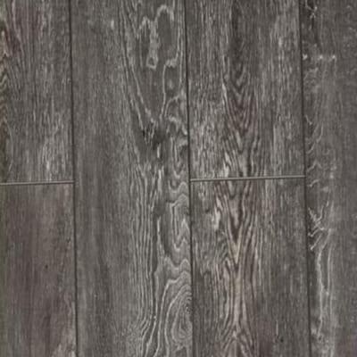 Sàn gỗ công nghiệp Pago D205