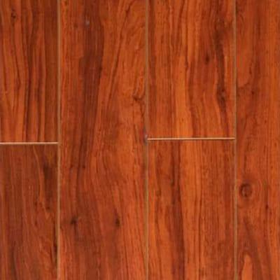 Sàn gỗ công nghiệp Pago D206