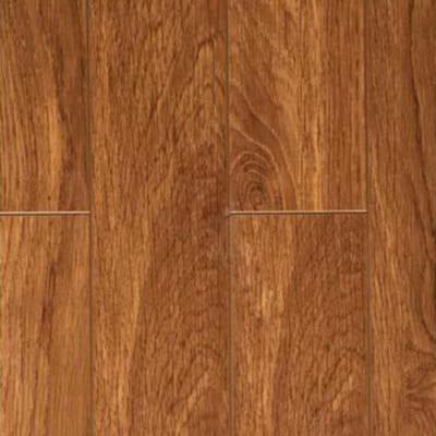 Sàn gỗ công nghiệp Pago KN103