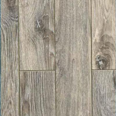Sàn gỗ công nghiệp Pago KN107