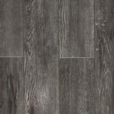 Sàn gỗ công nghiệp Pago KN108