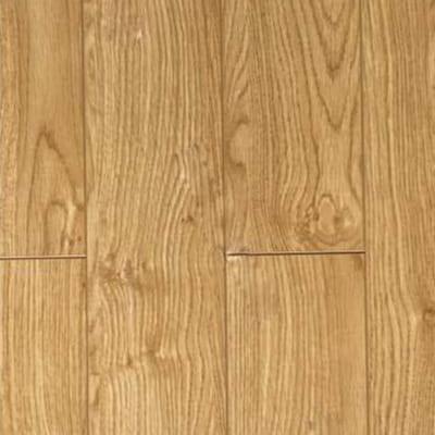 Sàn gỗ công nghiệp Pago KN111