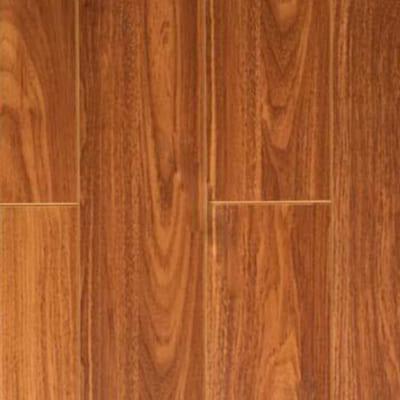 Sàn gỗ công nghiệp Pago KN113
