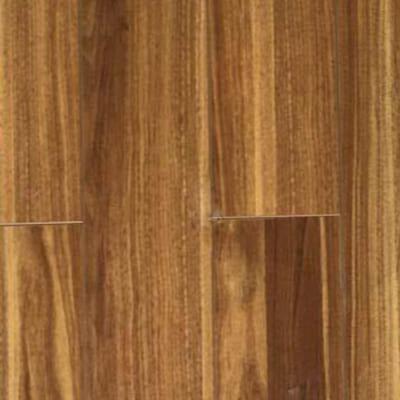 Sàn gỗ công nghiệp Pago KN114