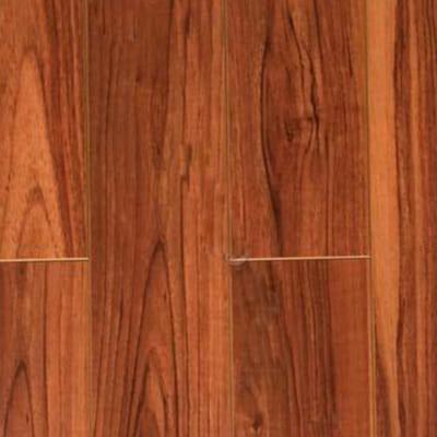Sàn gỗ công nghiệp Pago KN115