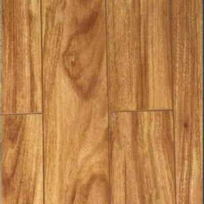 Sàn gỗ công nghiệp Pago KN117