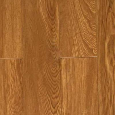 Sàn gỗ công nghiệp Pago PGB02