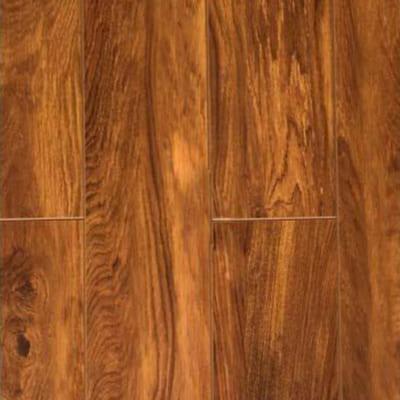 Sàn gỗ công nghiệp Pago PGB04