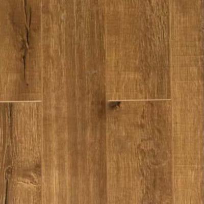Sàn gỗ công nghiệp Pago PGB05