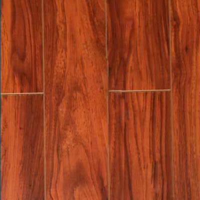 Sàn gỗ công nghiệp Pago PGB06