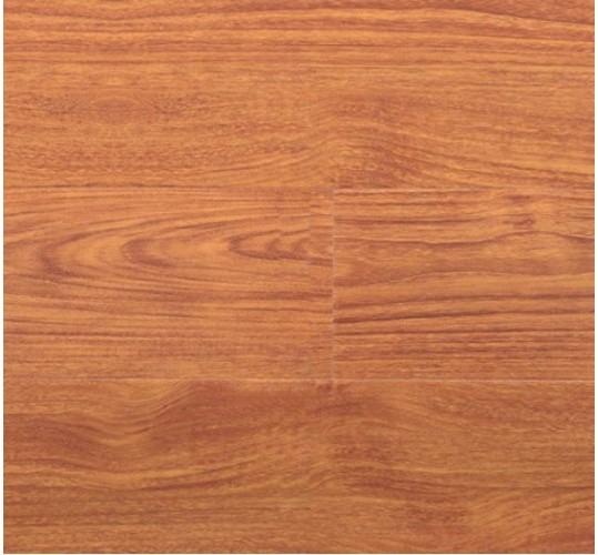 Sàn gỗ Kosmos TB904