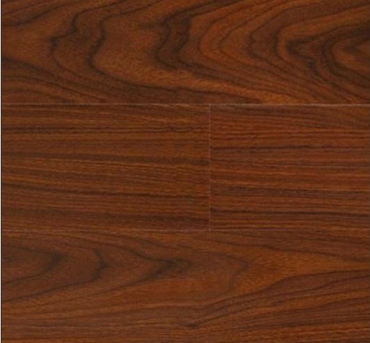 Sàn gỗ Kosmos TB905