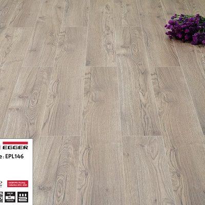 Sàn gỗ công nghiệp Egger Đức EPL 146