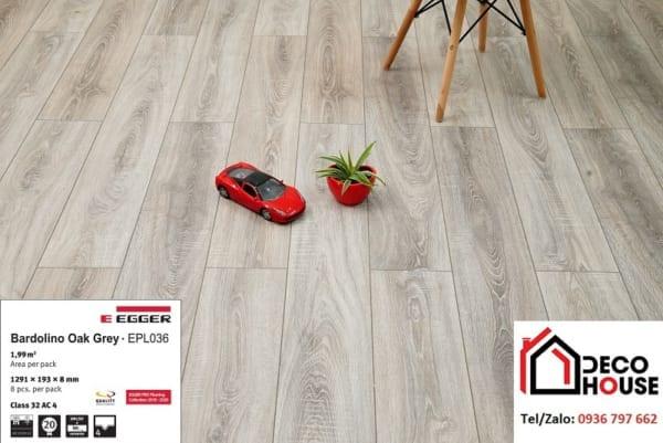 Sàn gỗ công nghiệp Egger 036