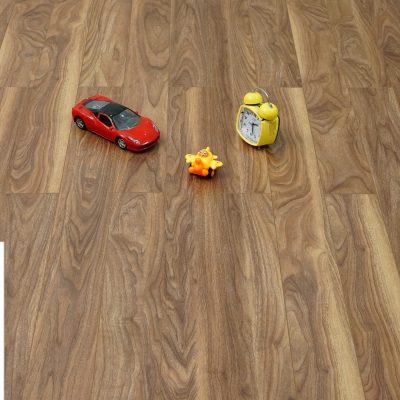 Sàn gỗ công nghiệp giá rẻ Homestar H6821