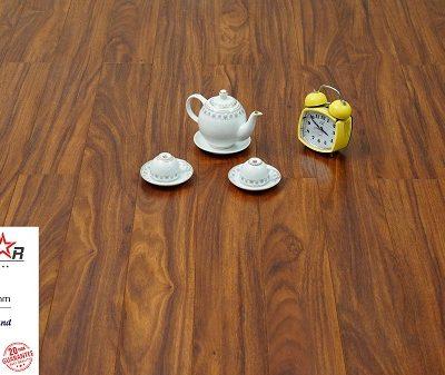 Sàn gỗ công nghiệp giá rẻ Homestar H112