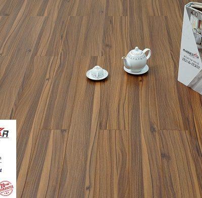 Sàn gỗ công nghiệp giá rẻ Homestar H257