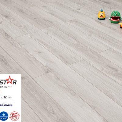Sàn gỗ công nghiệp giá rẻ Homestar H800