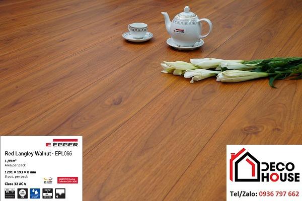 Sàn gỗ Egger Aqua 066