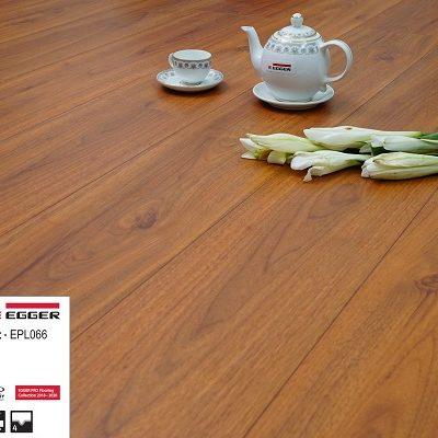 Sàn gỗ siêu chịu nước egger Aqua 066