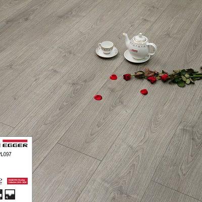 Sàn gỗ công nghiệp Egeer Aqua 097