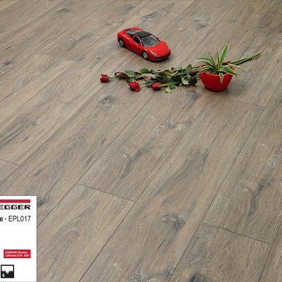 Sàn gỗ công nghiệp Egger Đức AQUA017