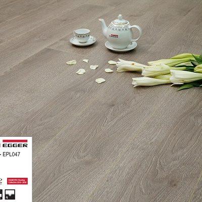 Sàn gỗ siêu chịu nước Egger Aqua 047