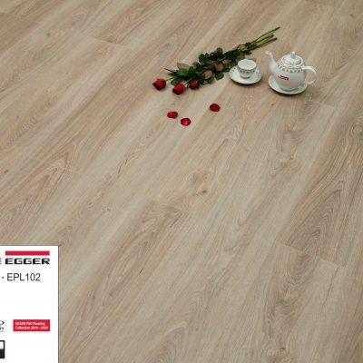 Sàn gỗ công nghiệp Egger Đức EPL 102