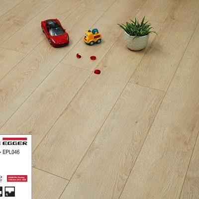 Sàn gỗ công nghiệp Egger Đức EPL 046